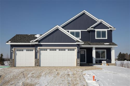 Photo of 9171 187th Street W, Lakeville, MN 55044 (MLS # 5679095)