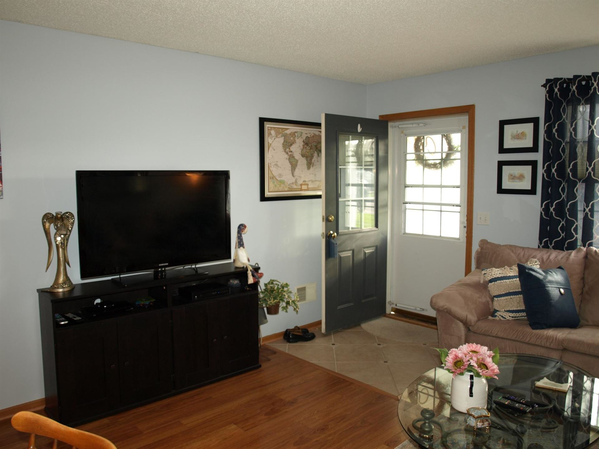 Photo of 15913 Firtree Drive #25, Apple Valley, MN 55124 (MLS # 6105095)