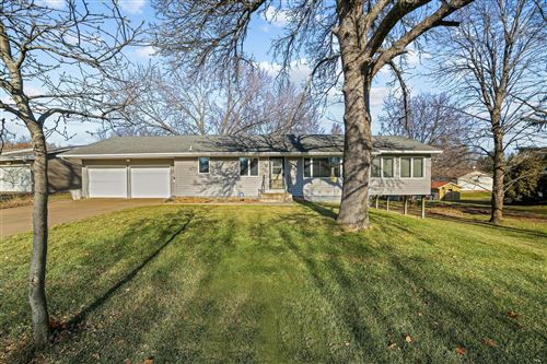 Photo of 2240 140th Avenue NW, Andover, MN 55304 (MLS # 5689096)