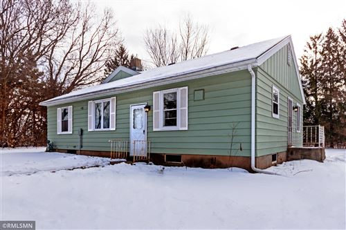 Photo of 404 Coulee Trail, Troy Township, WI 54016 (MLS # 5699096)