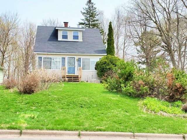 312 S 4th Street, Luck, WI 54853 - #: 5497096