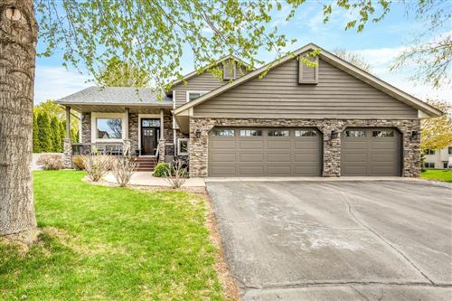 Photo of 10869 203rd Street W, Lakeville, MN 55044 (MLS # 5562097)