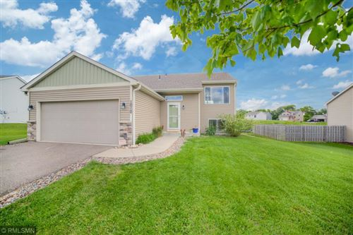 Photo of 1010 Fox Crossing, Norwood Young America, MN 55397 (MLS # 5575097)