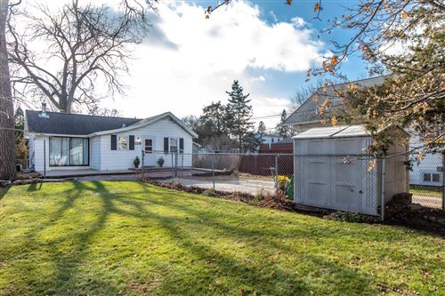Photo of 228 10 1/2 Street SE, Rochester, MN 55904 (MLS # 5688097)