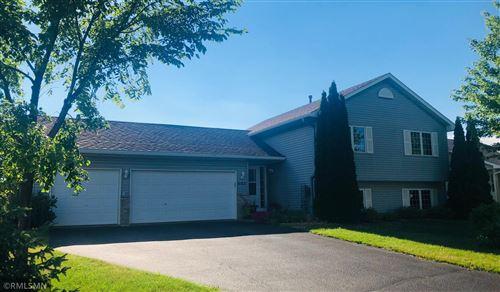 Photo of 502 Grindstone Lane, Dundas, MN 55019 (MLS # 6012097)
