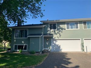 Photo of 16185 Flagstaff Court S, Lakeville, MN 55068 (MLS # 5239098)