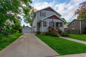 Photo of 907 2nd Avenue NW, Rochester, MN 55901 (MLS # 5249098)