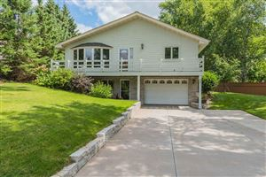 Photo of 605 Suzanne Avenue, Shoreview, MN 55126 (MLS # 5282098)