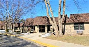 Photo of 1000 Cannon Valley Drive #120, Northfield, MN 55057 (MLS # 5324098)