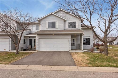 Photo of 2022 Parkway Avenue, Shakopee, MN 55379 (MLS # 5487098)