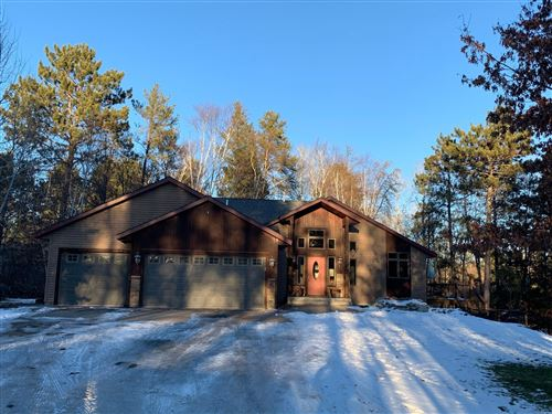 Photo of 7778 Chickasaw Circle, Breezy Point, MN 56472 (MLS # 5692098)