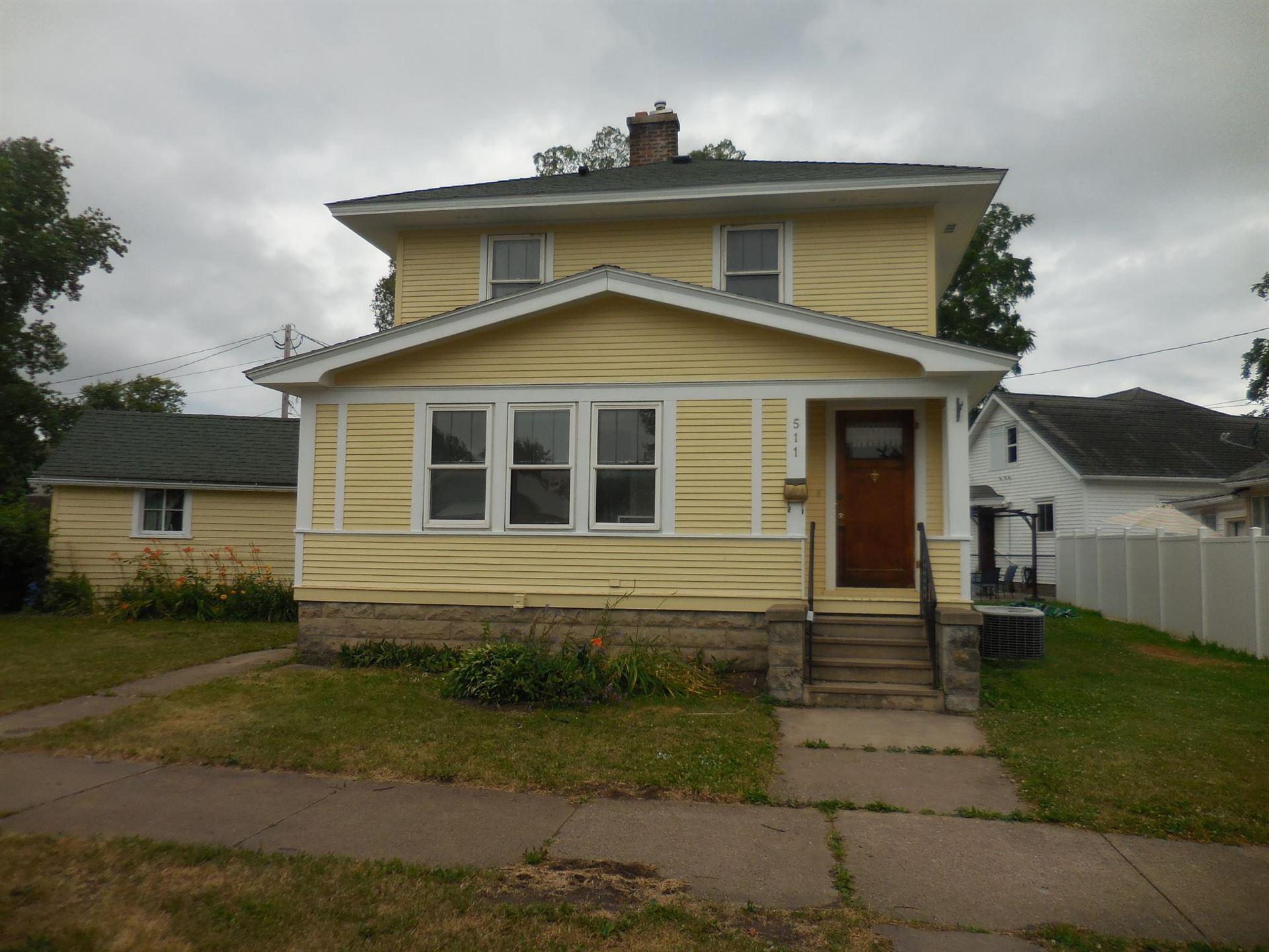 511 Sioux Street, Winona, MN 55987 - MLS#: 5623098