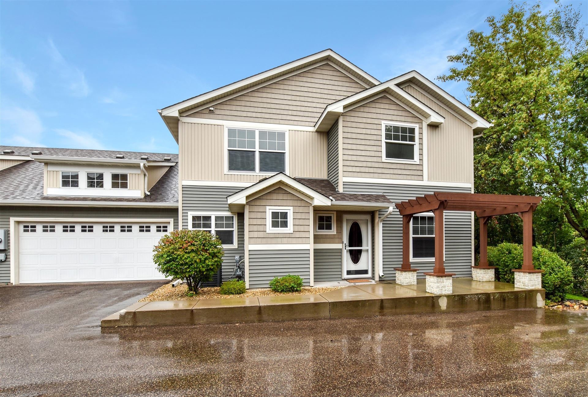 22287 Cameo Court, Forest Lake, MN 55025 - MLS#: 5642098