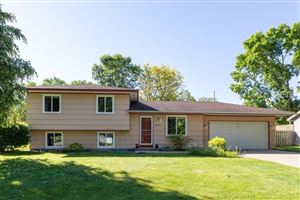 Photo of 16560 Flagstaff Way W, Lakeville, MN 55068 (MLS # 5248099)