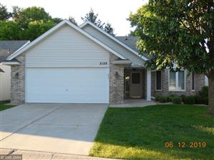 Photo of 2129 125th Lane NW, Coon Rapids, MN 55448 (MLS # 5251099)