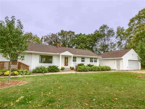 Photo of 2105 Glenview Lane, Bloomington, MN 55425 (MLS # 5663099)