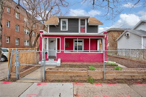 Photo of 2741 Girard Avenue S, Minneapolis, MN 55408 (MLS # 5729099)