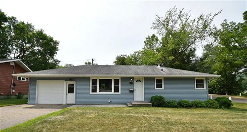 Photo of 1109 Maple Street, Red Wing, MN 55066 (MLS # 6071099)