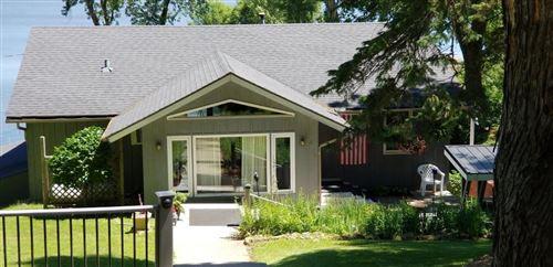 Photo of 28578 Lake Avenue Way, Florence Township, MN 55026 (MLS # 5275100)