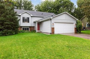 Photo of 10200 Upper 205th Street W, Lakeville, MN 55044 (MLS # 5292100)