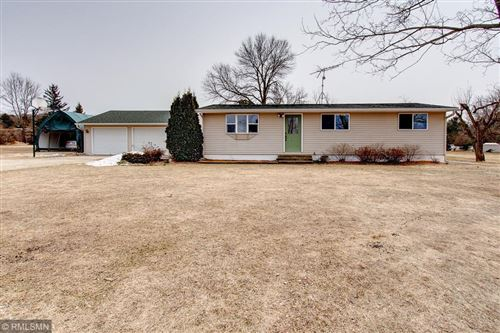 Photo of 32316 County 24 Boulevard, Cannon Falls, MN 55009 (MLS # 5508100)