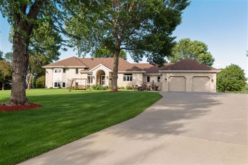 Photo of 14025 Clearview Drive, Shakopee, MN 55379 (MLS # 5575100)