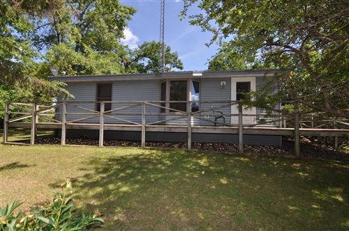 Photo of 22795 County 49, Akeley, MN 56433 (MLS # 5622100)
