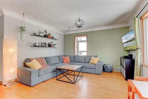 Photo of 3349 Halifax Avenue N, Robbinsdale, MN 55422 (MLS # 5701100)