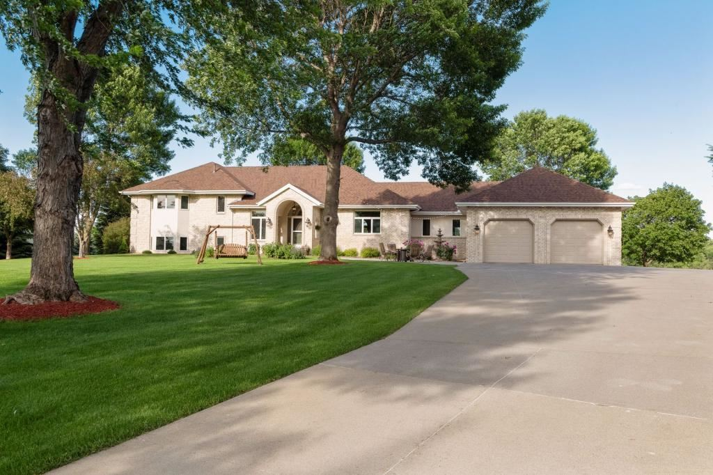 14025 Clearview Drive, Shakopee, MN 55379 - MLS#: 5575100