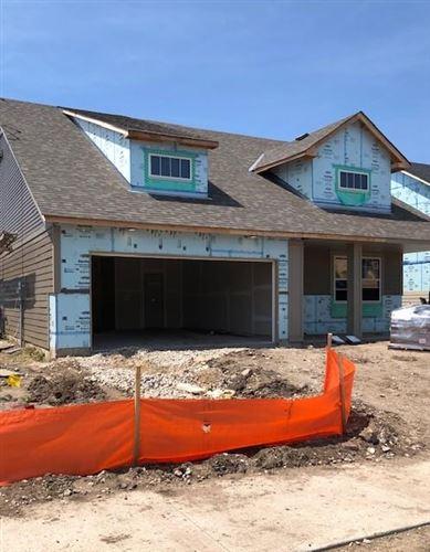 Photo of 17357 Elkwood Avenue, Lakeville, MN 55044 (MLS # 5620101)