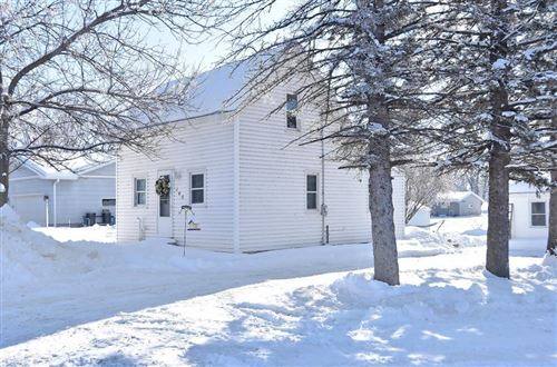 Photo of 200 E Main Street, Morristown, MN 55052 (MLS # 5484102)