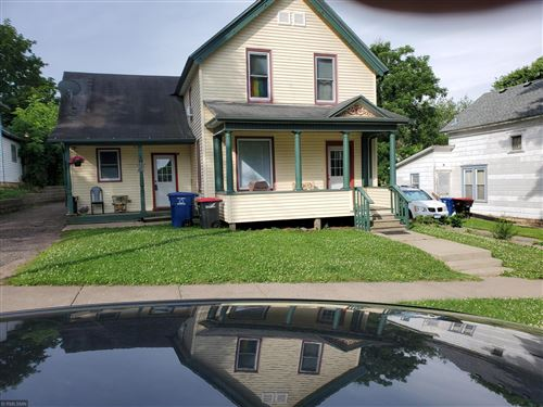 Photo of 732 Potter Street, Red Wing, MN 55066 (MLS # 5617102)