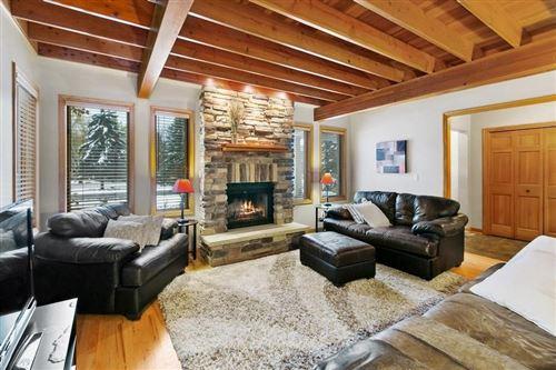 Photo of 9839 Crestwood Terrace, Eden Prairie, MN 55347 (MLS # 5676102)