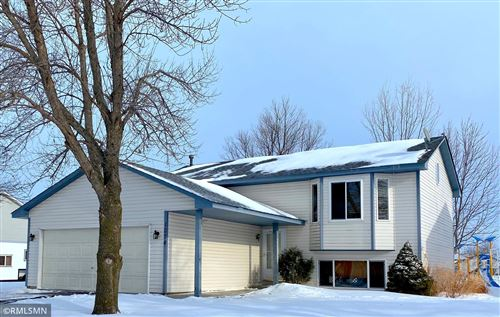 Photo of 1074 Meadow Street, Cologne, MN 55322 (MLS # 5709102)