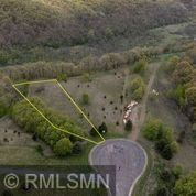Photo of Lot 90 457th Avenue, Oak Grove Township, WI 54021 (MLS # 6073102)