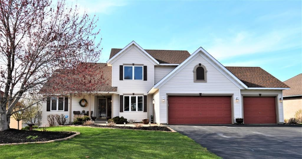 670 S Park Court, Hastings, MN 55033 - #: 5558102