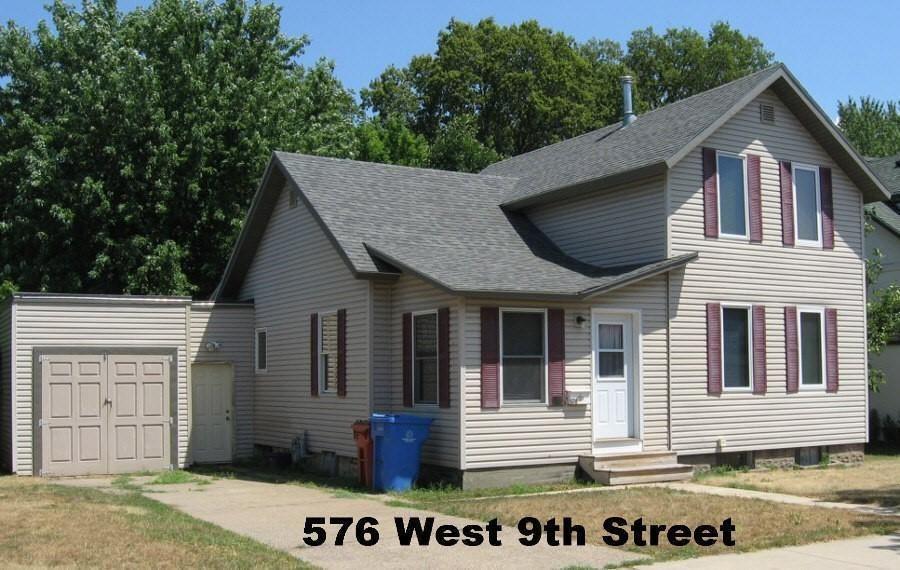576 W King Street, Winona, MN 55987 - MLS#: 6089102
