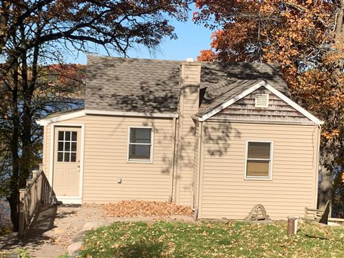 Photo of 4304 115th Avenue, Clear Lake, MN 55319 (MLS # 5649103)