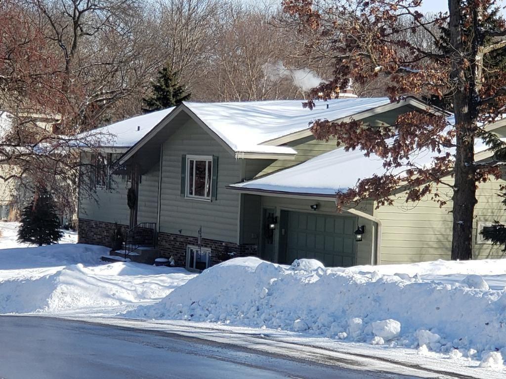9245 Talus Circle, Eden Prairie, MN 55347 - #: 5719103