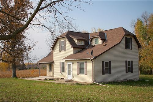 Photo of 2352 405th Avenue NW, Braham, MN 55006 (MLS # 5675105)