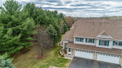 Photo of 576 Spruce Drive, Hudson, WI 54016 (MLS # 5739105)