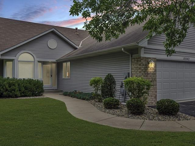 15542 Banyan Lane, Eden Prairie, MN 55347 - MLS#: 5642105