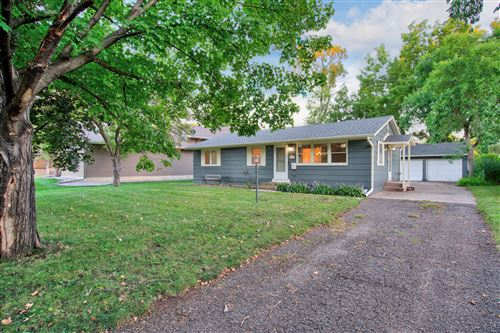 Photo of 403 13th Street W, Hastings, MN 55033 (MLS # 5652106)