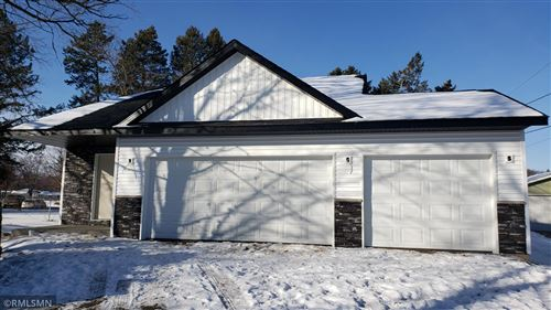 Photo of 111 1st Avenue N, Sartell, MN 56377 (MLS # 5654106)