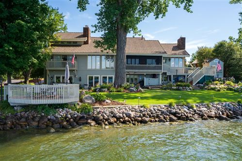 Photo of 5206 Frost Point Circle SE, Prior Lake, MN 55372 (MLS # 6005106)