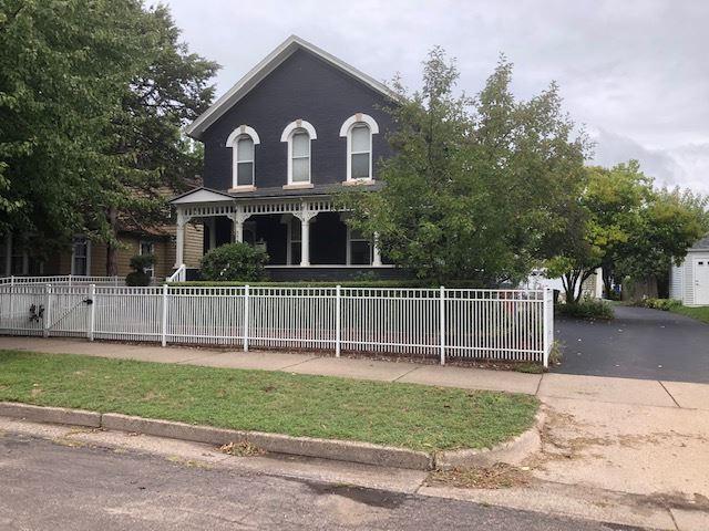 558 W Sanborn Street, Winona, MN 55987 - MLS#: 5580106