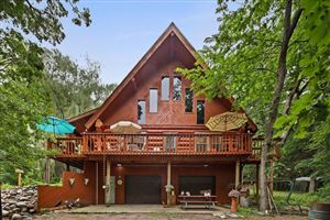 Photo of 3139 River Road SE, Clear Lake Township, MN 55319 (MLS # 5265107)
