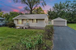 Photo of 767 84th Avenue NE, Spring Lake Park, MN 55432 (MLS # 5322107)