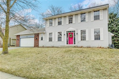 Photo of 17483 Hayes Avenue, Lakeville, MN 55044 (MLS # 5543107)