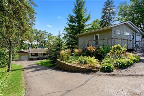 Photo of 10913 42nd Street SE, Clear Lake, MN 55319 (MLS # 5652107)